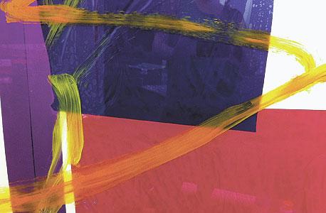 אמנות: מכירות האביב בניו יורק