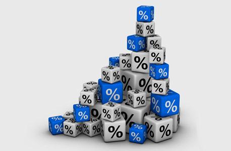 שקל שתחסכו בגיל 25 יהיה שווה לשלושה שקלים בגיל הפרישה, שקל שתחסכו בגיל 45 יהיה שווה לפחות שני שקלים בגיל הפרישה ואילו שקל שחסכתם בגיל 60 יהיה שווה כמעט לערכו המקורי בגיל הפרישה