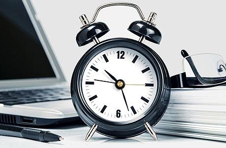 העובד שלכם כבר לא מוכן להישאר שעות נוספות? יכול להיות שהוא כבר מצא עבודה אחרת