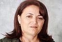 יהודית גריסרו צילום: סיון פרג'