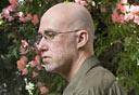 יוסף אל דרור  צילום: Jonathan Bloom