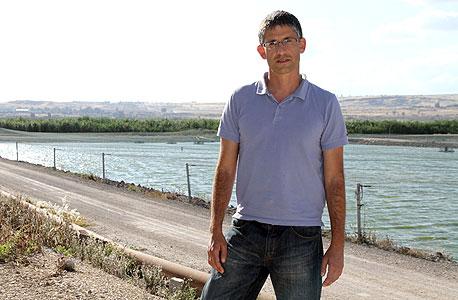 דגי רקק: מגדלי הדגים בישראל הולכים ומאבדים את השוק