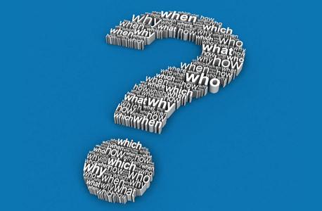 אנליטיקה עסקית היא תחום המאחד בין ביג דאטה ו-BI