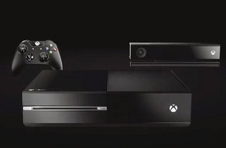 הגיימרים ניצחו: Xbox One תאפשר שיתוף משחקים חופשי