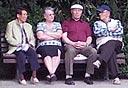 איך תבטיח את רמת החיים גם בעת זקנה, צילום: דוד הכהן