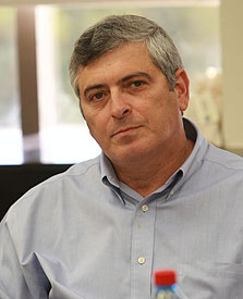 """בלעדי ל""""כלכליסט"""": בריטיש מוציאה את סולל בונה מבאר שבע"""
