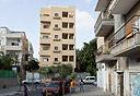 שכונת רוגוזין תל אביב, צילום: תומי הרפז