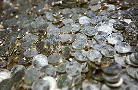 מטבע הקולון הקוסטה ריקני