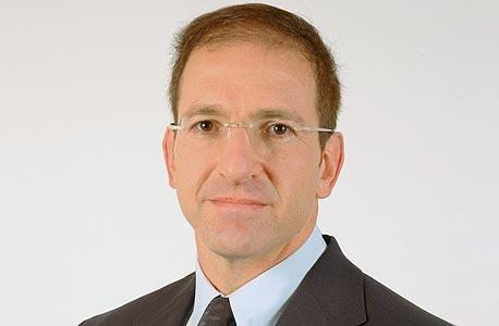"""עו""""ד דן חי, ראש תחום הגנת הפרטיות בלשכת עורכי הדין"""