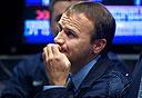 מה יקרה ב-2011?, צילום: בלומברג