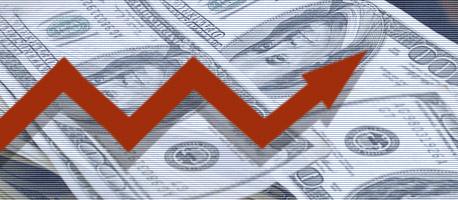 רנקום - חברת ההייטק עם שיעור הצמיחה הגבוה ביותר