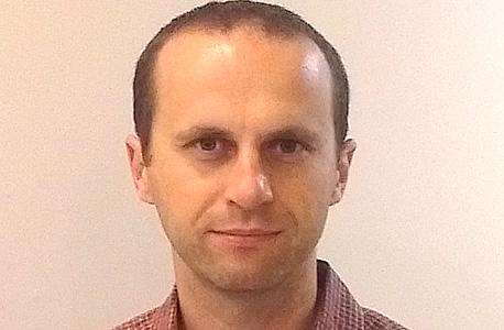 טיפים לפריסה נכונה של רשתות סיבים אופטיות בישראל