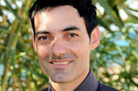 אדי נבואני, מייסד ReadySoftware