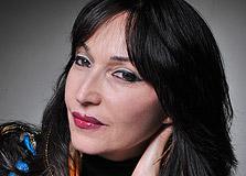 שריי גלב, מרצה ומנחה במכון אדלר לזוגיות והורות סמכותית