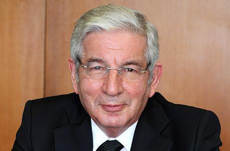 """דוד ליבאי: """"חוק הלבנת הון הופך ראשי עיר לראשי ארגון פשע"""""""