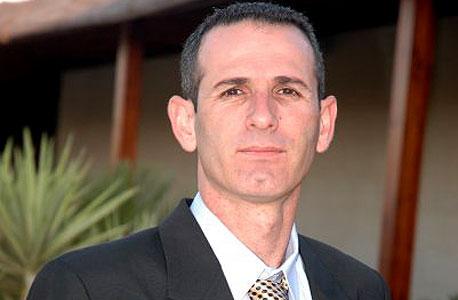 Avaya רוכשת את רוב ITNavigator הישראלית