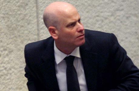 חברי הכנסת הוזהרו מקשרים עם לוביסטים לא חוקיים