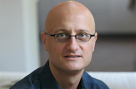 """ד""""ר דני בן שחר, ראש מכון אלרוב. ירידה של 5% במחירי הדירות באשדוד"""