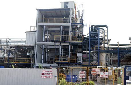 חמשת יוצאי מכתשים אגן יגרפו 50 מיליון דולר ממכירת ארומור