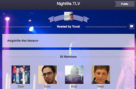 Spot.im. סוג חדש-ישן של רשת חברתית