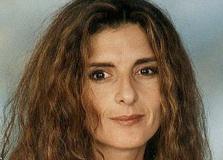 אורנה רודי, יועצת לניהול קריירה