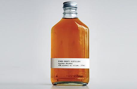ממוצרי Kings County Distillery