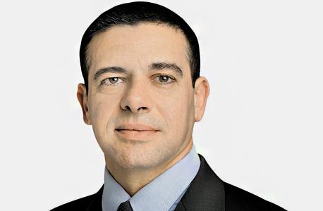 מיכאל שראל, לשעבר הכלכלן הראשי במשרד האוצר