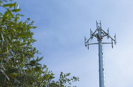 קבוצת ברן תקים אתרי תקשורת סלולרית עבור ספקית בדרום מזרח אסיה, צילום: cc-by TheBusyBrain