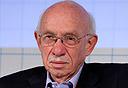 """אביגדור קפלן, מנכ""""ל הדסה, צילום: עמית שעל"""