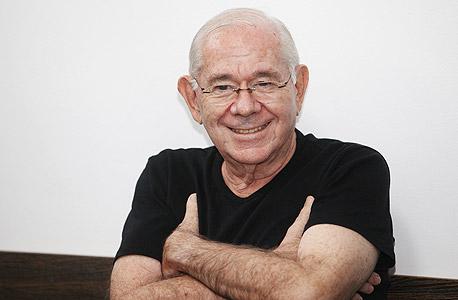 השופט לשעבר דן כהן