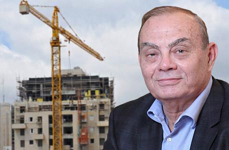 קרן ריאלטי מכרה את הבניין בו פעל מועדון ארנה בתל אביב