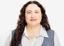 """ד""""ר אורלי רדליך, בעלת מכון רדליך לייעוץ פיננסי למשפחות"""