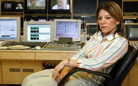 """דאבוש על ערוץ 10: """"ללא מענה לכל הסוגיות - לא נפחד ללכת למכרז"""""""