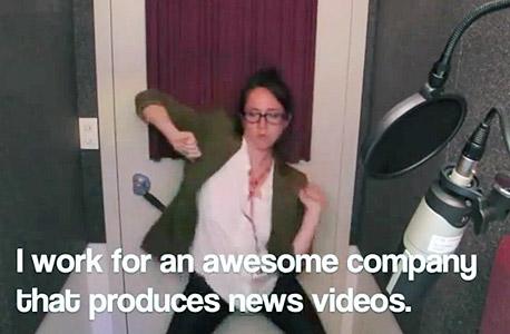 מרינה שיפרין שהתפטרה בסרטון, העובדים החדשים ממהרים לעזוב