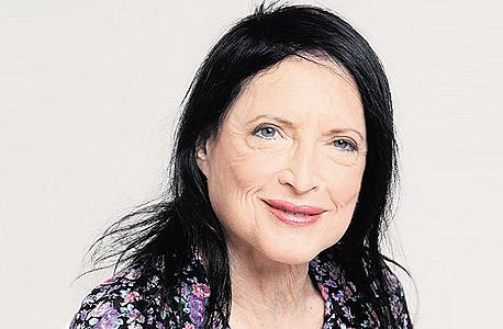 ורדה רזיאל זקונט