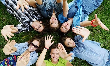 גישה חיובית או מקצועיות? מהם הכישורים שצריך כדי להתקבל לעבודה