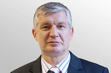 מריו דאן, מוביל הקמפיין נגד הפרטת הדואר דואר מלכותי