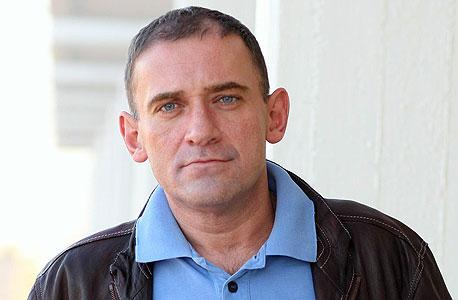 פרשת זכרנקו: עורך הדין שוחרר למעצר בית