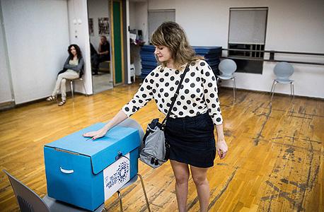 חריגות שכר ומינוי עובדים שלא בהליכים תקינים בבחירות לרשויות המקומיות ב-2013