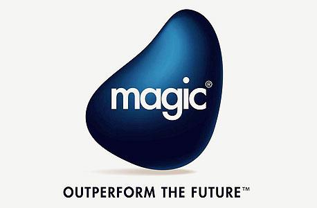 מג'יק תספק פתרון מובייל לחברת מילניום מיוזיק-מדיה
