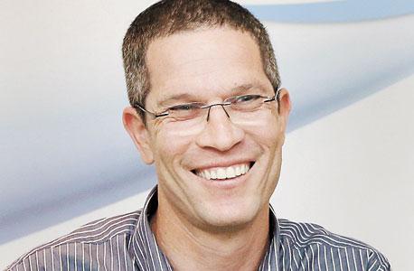 """הכנ""""ר, דוד האן, צילום: שאול גולן"""