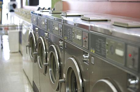בקרוב גם מכונות הכביסה שלכם ישתתפו ביצירת המידע הדיגיטלי ברשת, צילום: שאטרסטוק