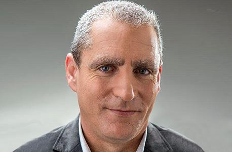 """שי לידור. עוזב אחרי חצי שנה את מנכ""""לות ברגר קינג בישראל"""