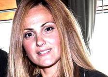 כרמית כהן, מנהלת שיווק בניין ווסט