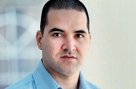 אקזיטים בישראל, 2015: תוך חצי שנה עקף השוק את המספרים של 2014