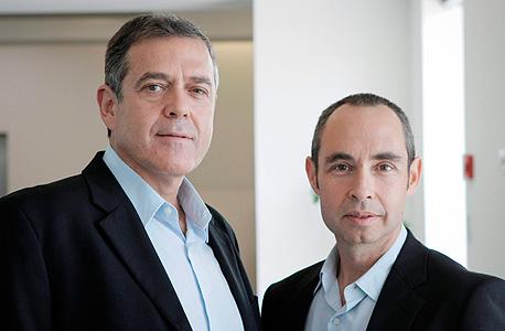 פינג'אן תשקיע עשרות מיליוני דולרים בקרן סייבר ישראלית חדשה של JVP