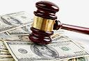 """ביהמ""""ש אישר מכירת קומון סנס מקיסריה לחברה שבדית ב-375 אלף דולר"""