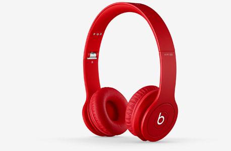 אוזניות של ביטס