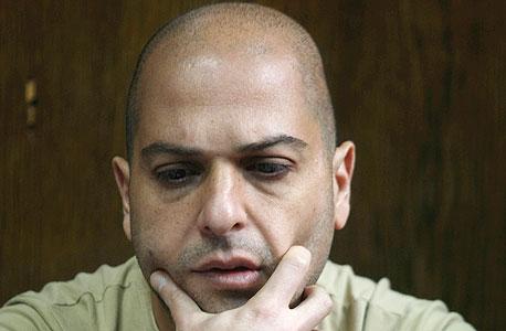"""אחרי 3 שנים במעצר: ביהמ""""ש העליון שוקל לשחרר את גיא ויסמן למעצר בית"""