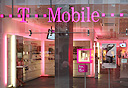 חברת T–mobile , צילום: שאטרסטוק
